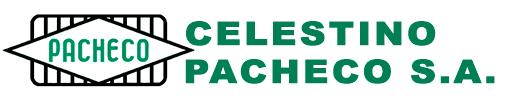 Celestino Pacheco S.A.